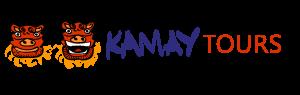 Kamay Tours Voyages sur mesure au Japon et aux Philippines